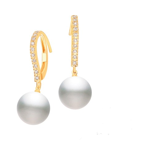 62-36172-475x475 What Are The Best Types Of Pearls For Evenings And Occasions?