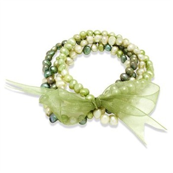 649660_1 What Are The Best Types Of Pearls For Evenings And Occasions?