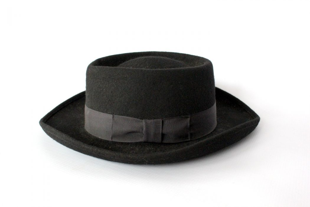 71 What Are The Latest Fashion Trends of Men's Hats?