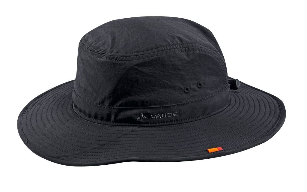 8 What Are The Latest Fashion Trends of Men's Hats?