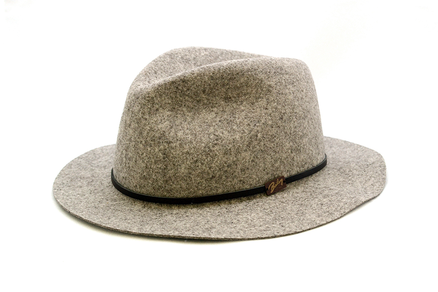 9 What Are The Latest Fashion Trends of Men's Hats?