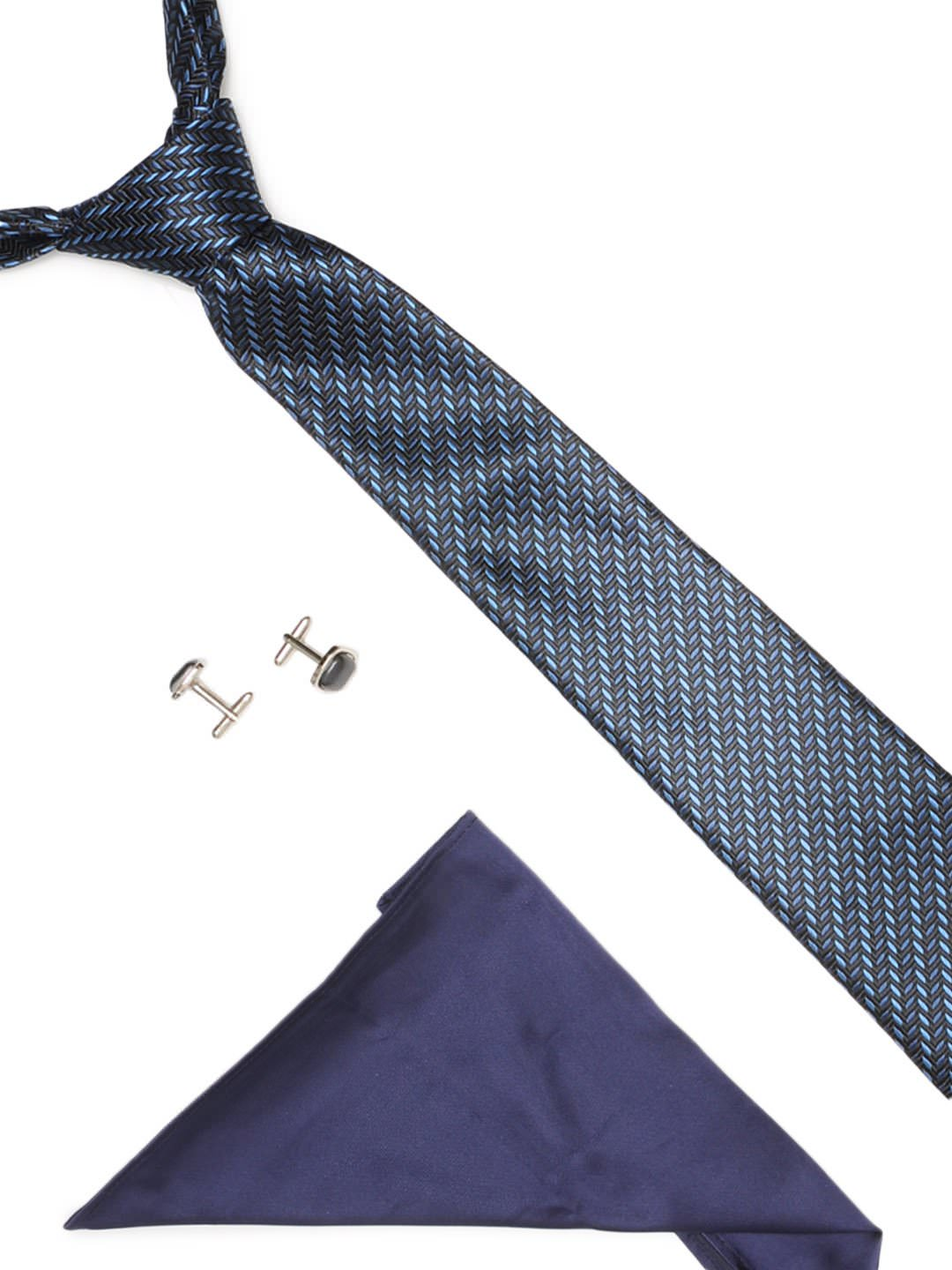 Alvaro-Castagnino-Men-Blue-Accessory-Gift-Set_aa802bd028a9000f9a74d0f46549edfb_images_1080_1440_mini How To Pick The Best Gift For a Man ( Ideas Of Gifts )