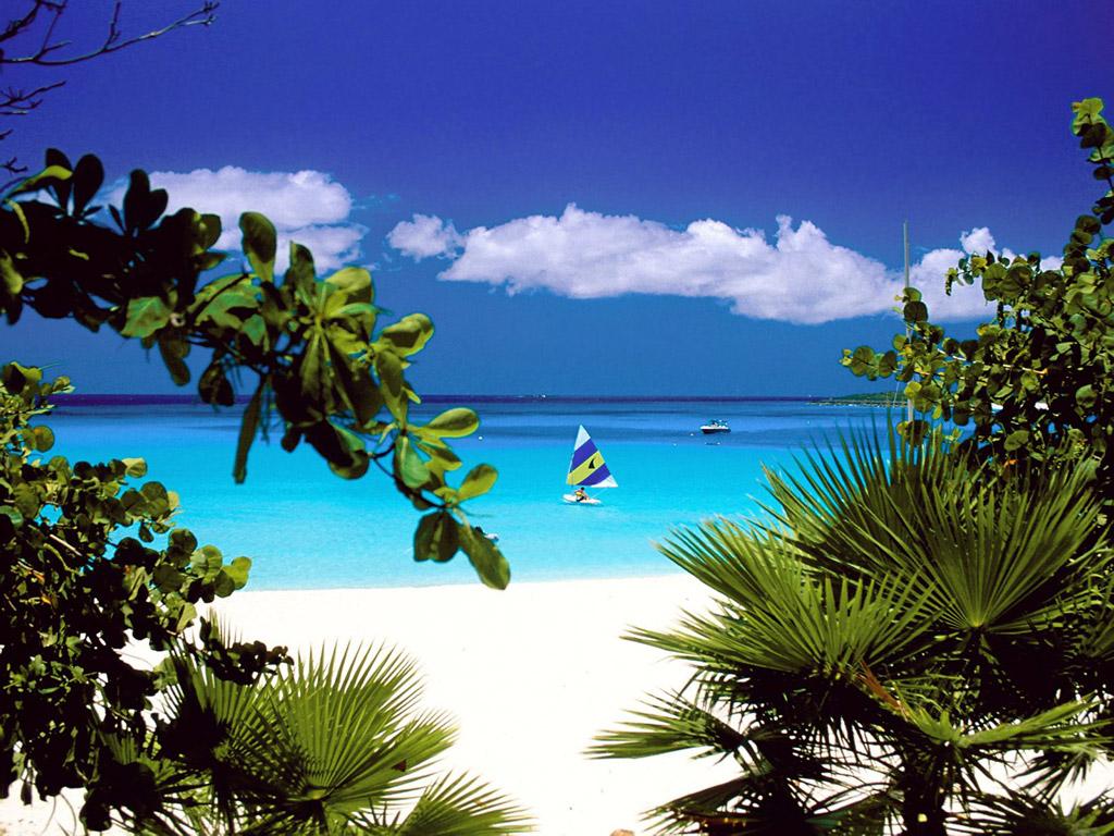 Anguilla-5 Top 10 Most Luxurious Honeymoon Destinations