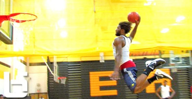 Photo of How to Increase Your Vertical Jump?