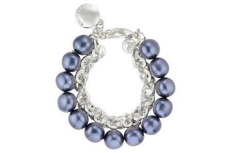 BSY_122475_best-zoom_Geran_bracelet_double_jeans_blue_pearl-475x316 What Are The Best Types Of Pearls For Evenings And Occasions?