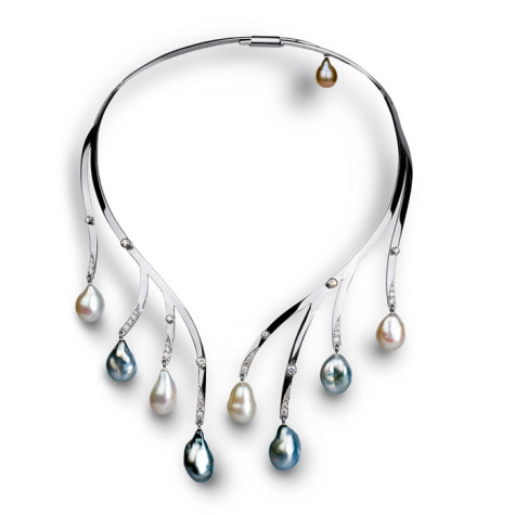 Benedikt-Aichele-1-97da3-475x475 What Are The Best Types Of Pearls For Evenings And Occasions?