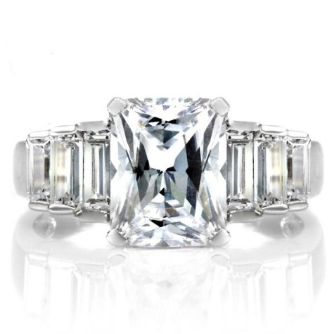 Camilla-Parker-475x475 The 10 Most Expensive Wedding Rings In The World