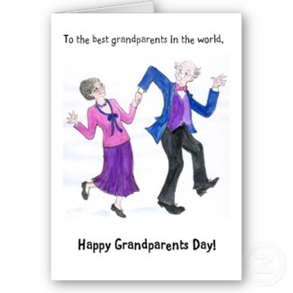 Card-For-Grandparents-Day 50 Most Stylish printable greeting cards