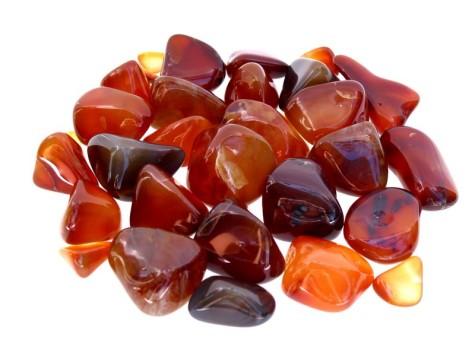 Carnelian-475x356-1 6 Ways Of Treatment By Stones And Jewelry