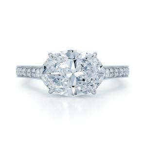 Catharine-zeta-Joness-300x300 10 Most Expensive Diamond Rings