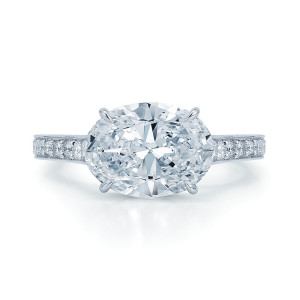 Catharine-zeta-Joness-300x300 10 Most Expensive Diamond Rings