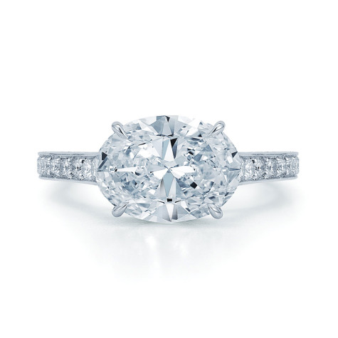 Catharine-zeta-Joness-475x475 The 10 Most Expensive Wedding Rings In The World