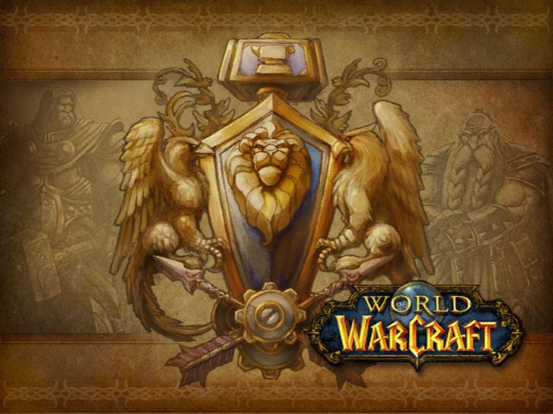 Champions_Hall_Graphic How To Make Tons of Gold In WoW? Tycoon World of Warcraft Gold Addon Review