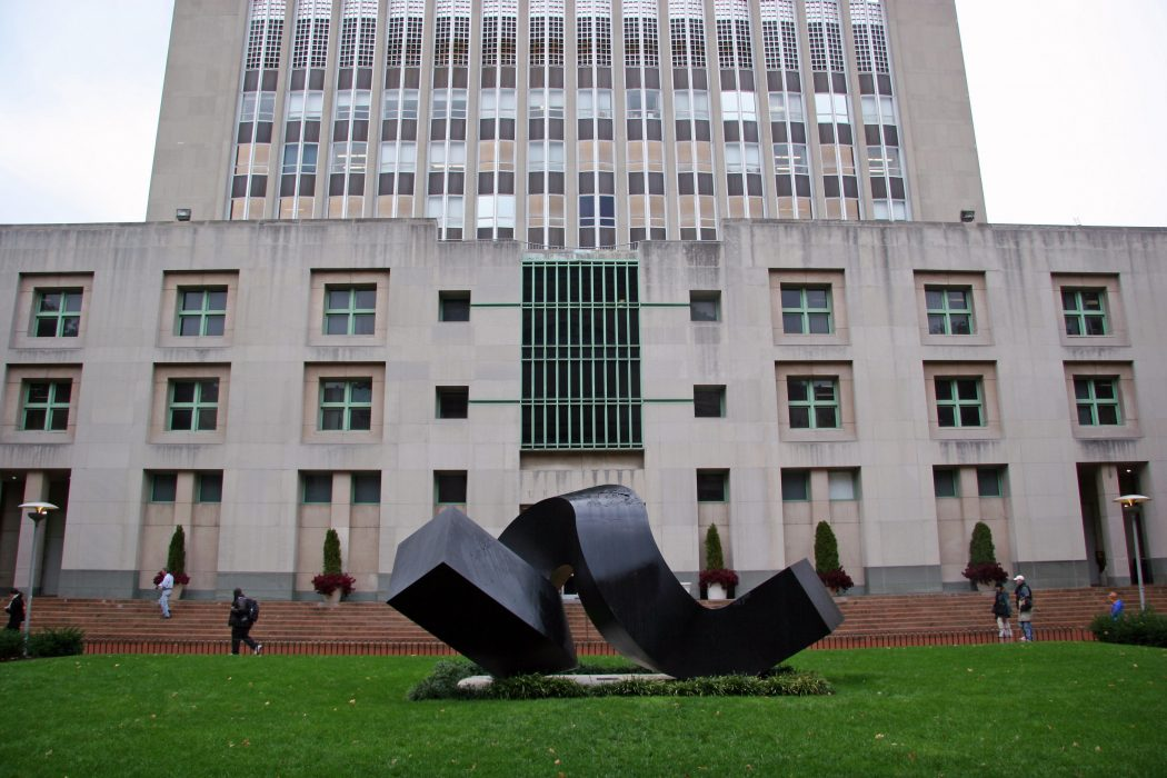 Columbia-Business-School Top 15 MBA Programs & Business Schools