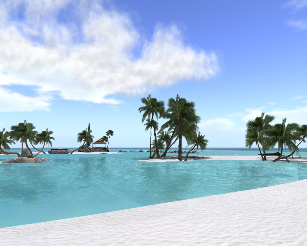 CostaRicaVista3 Top 10 Most Luxurious Honeymoon Destinations