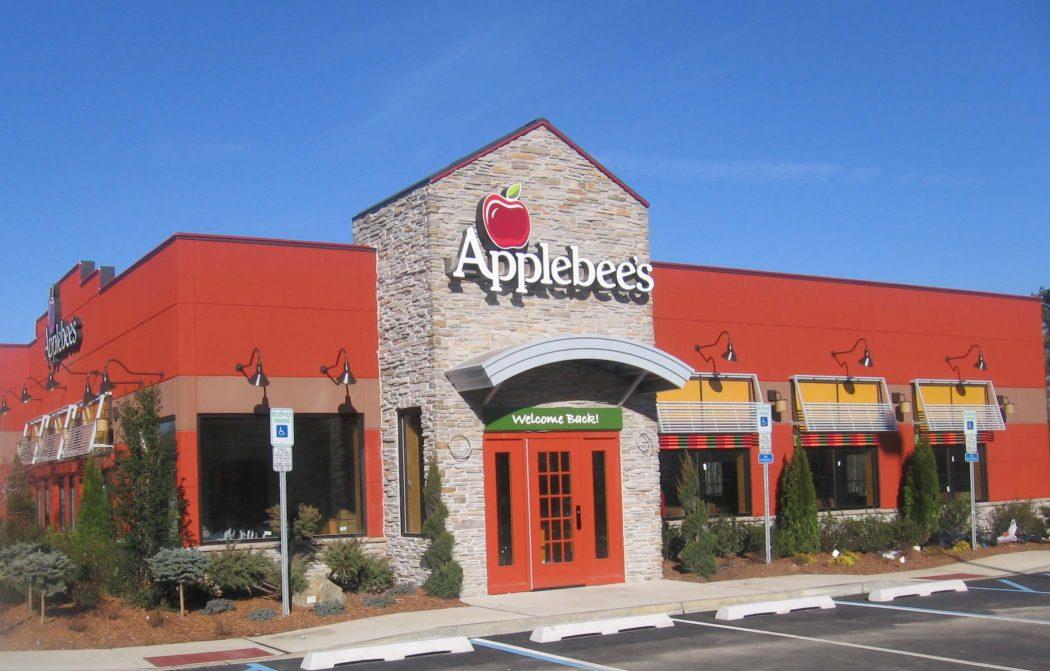 DI_applebees__2_ Discover The Secret Recipes of Famous Restaurants