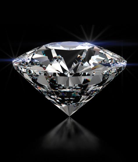 Diamond1-475x557-1 6 Ways Of Treatment By Stones And Jewelry