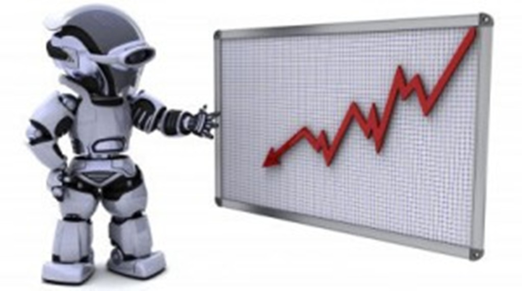 Down-Robot_flipped How To Trade Binary Options Using OptionBot