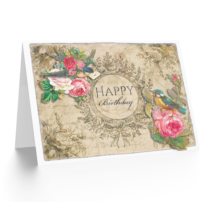 EA-card-16-ss2. 50 Most Stylish printable greeting cards