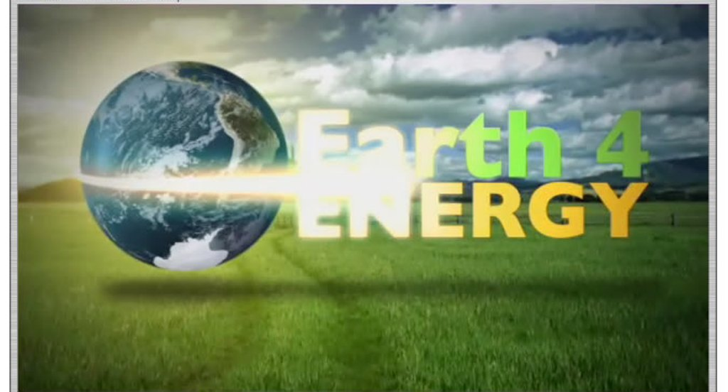 Earth4Energy The Simplest Methods to Slash Your Power Bill By Earth4Energy