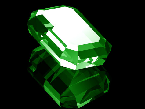 Emerald1-475x356-1 6 Ways Of Treatment By Stones And Jewelry