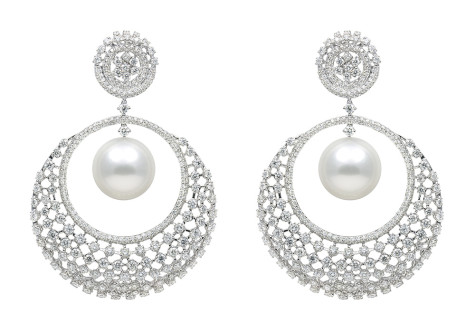 Europearlsearrings2-475x332 What Are The Best Types Of Pearls For Evenings And Occasions?