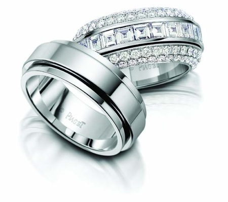 Eva-Tony-Barker The 10 Most Expensive Wedding Rings In The World