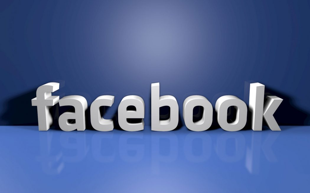 Facebook-Wallpapers-for-Desktop What Are The Fastest and Easiest Video Promotion Methods?