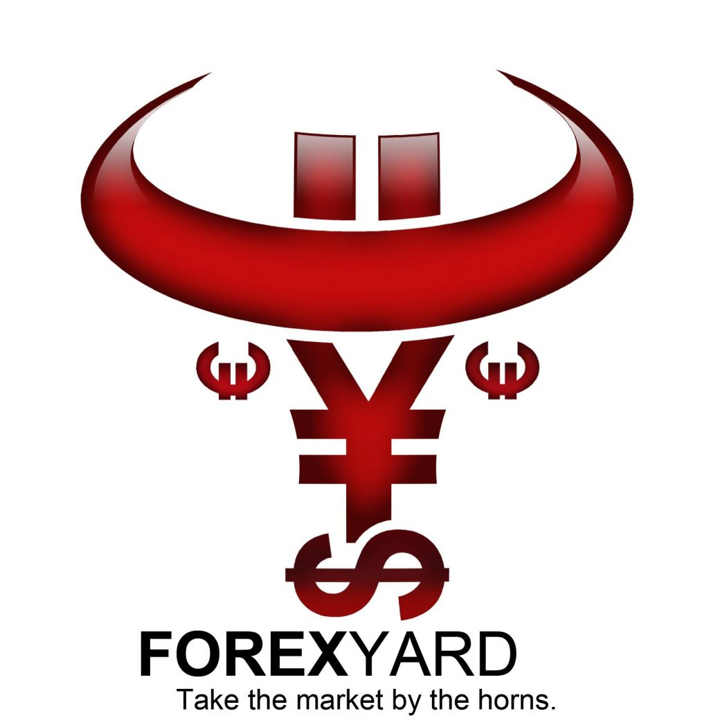 ForexYard-11 Top 10 Forex Brokers