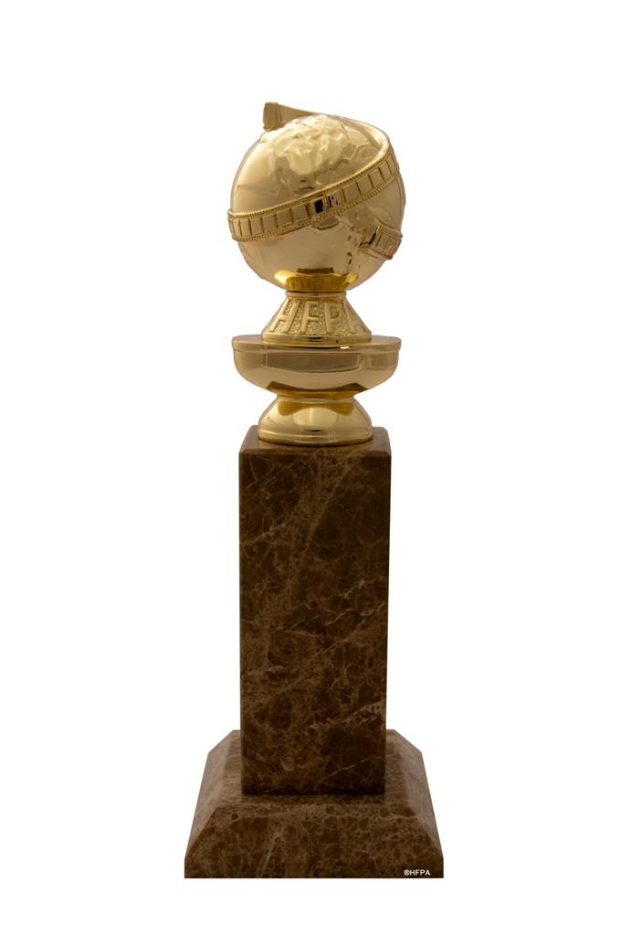 Golden-Globe Best 10 Images for Awards in 2013