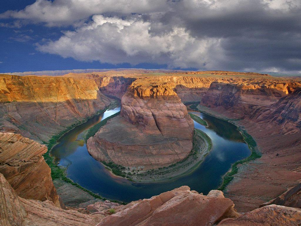 Grand-Canyon Top 10 Places to Visit Next Year!