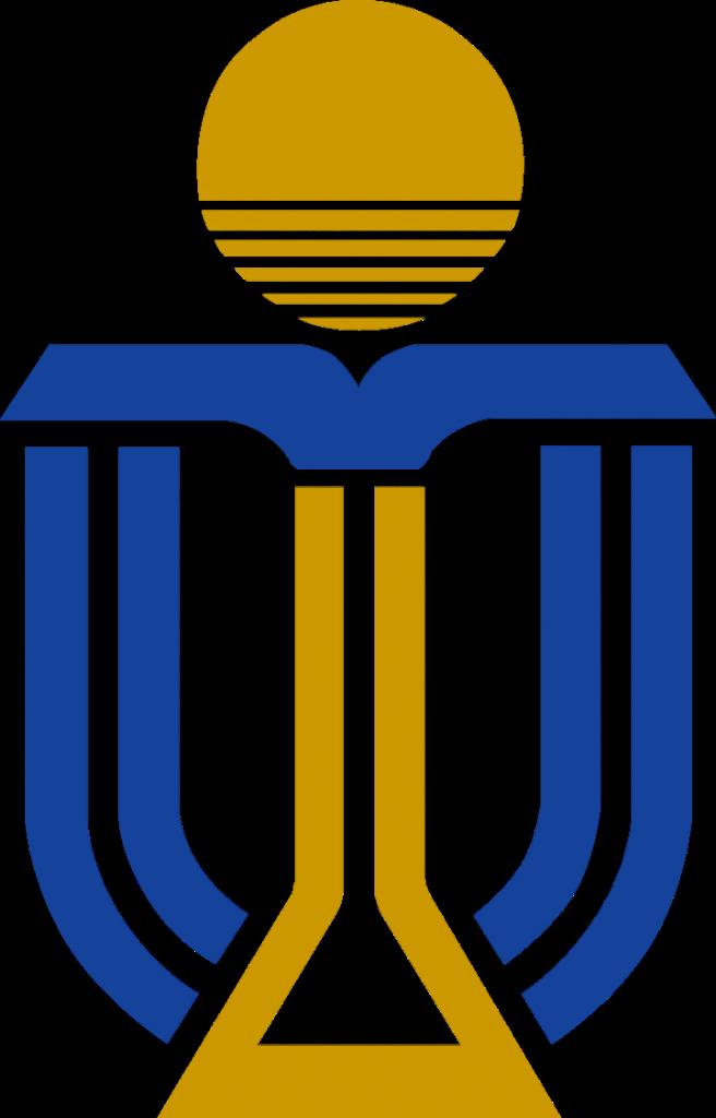 Hong-Kong-UST-Business-School. Top 15 MBA Programs & Business Schools