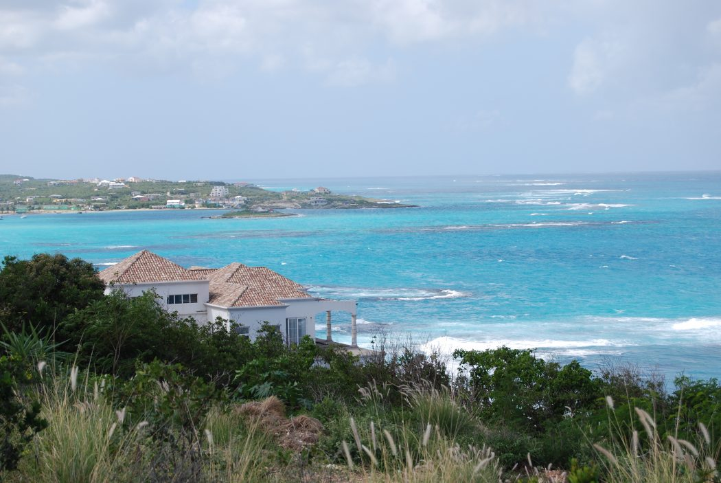 Island_Harbour-Scilly_Cay-Anguilla Top 10 Most Luxurious Honeymoon Destinations .. [2019 Trends]