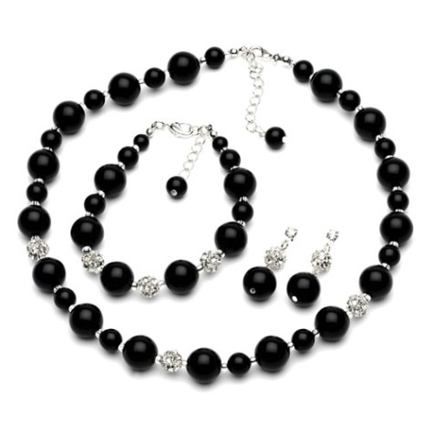 JS-1360-BL-2-475x475 What Are The Best Types Of Pearls For Evenings And Occasions?
