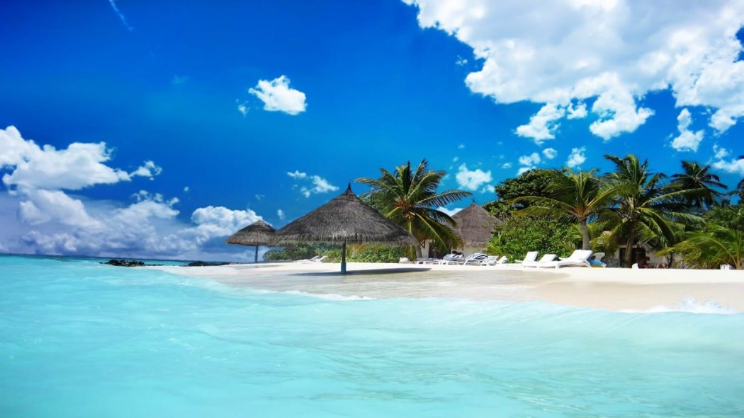 Jamaica Top 10 Most Luxurious Honeymoon Destinations