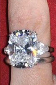 Jennifer-Garner The 10 Most Expensive Wedding Rings In The World