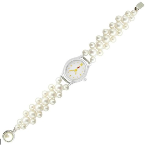 Large_e3f9f0ad23e9f955d1ba8af652dc95f2-475x475 What Are The Best Types Of Pearls For Evenings And Occasions?