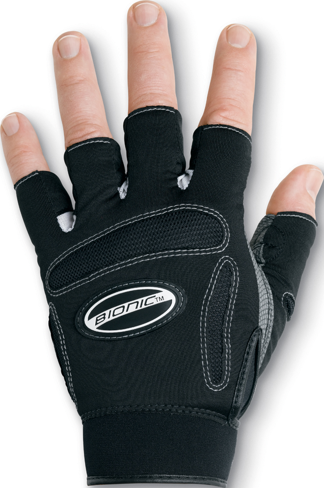 Mens-Fitness-Back Most Stylish Gloves for Men