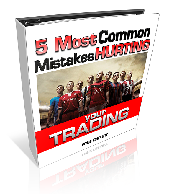 Mistakes Just for Men: How to Be A Millionaire Through Fifa Ultimate Team