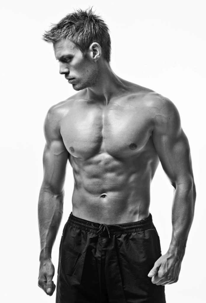 Muscle-Maximizer-Body-Builder-image How to Be Strong, Healthy and Full of Energy Using Muscle Maximizer
