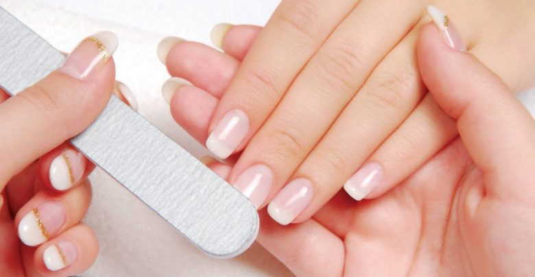Photo of How To Get Healthy, Strong and Beautiful Nails