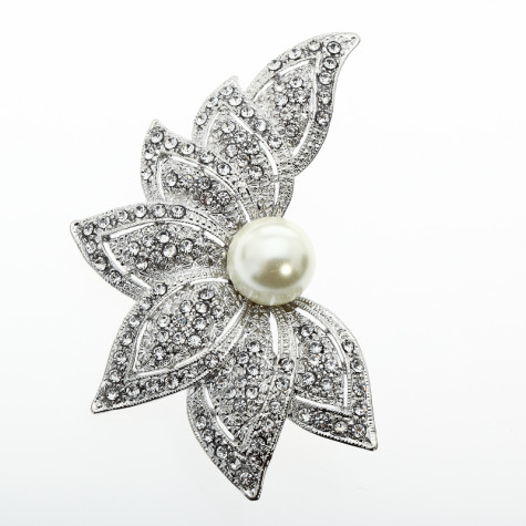P0622-475x475 What Are The Best Types Of Pearls For Evenings And Occasions?