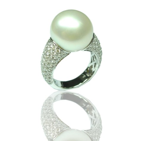Pearl-Engagement-Rings07-475x475 What Are The Best Types Of Pearls For Evenings And Occasions?