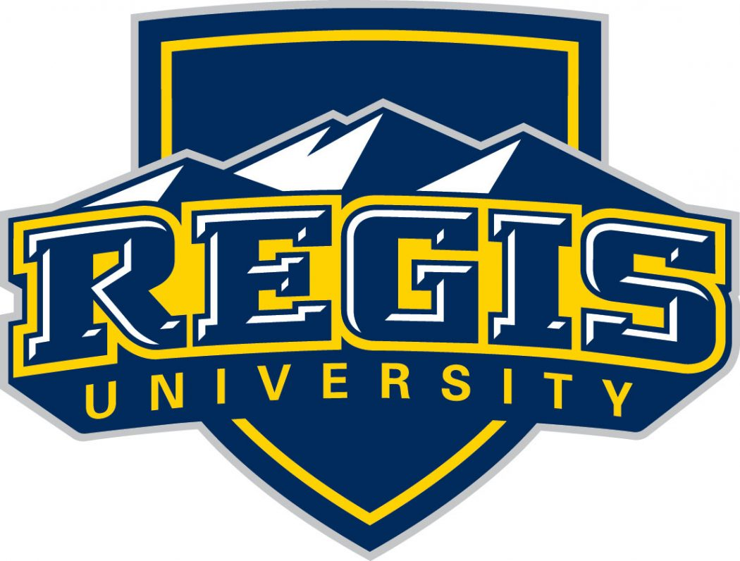 Regis-University Top 15 MBA Programs & Business Schools
