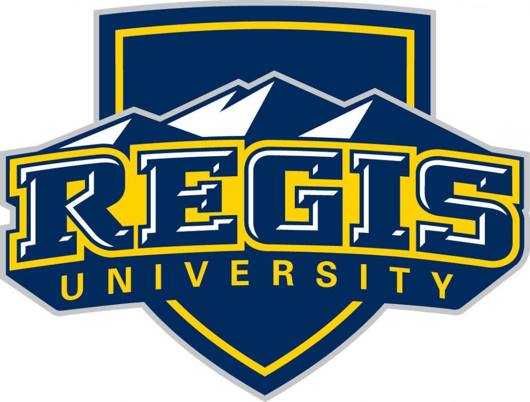 Regis-University Top 15 MBA Programs & Business Schools
