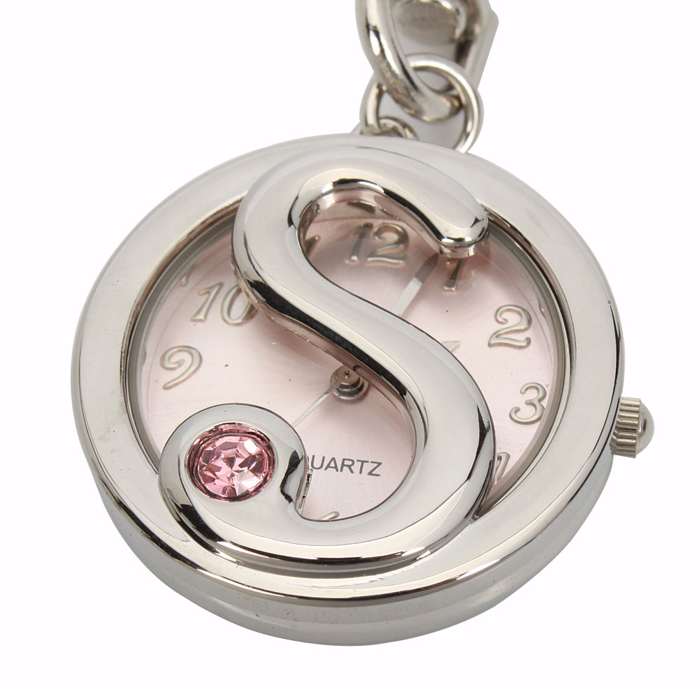 S00024PI-1 Picking The Best Gift For Women With Ideas Of Gifts