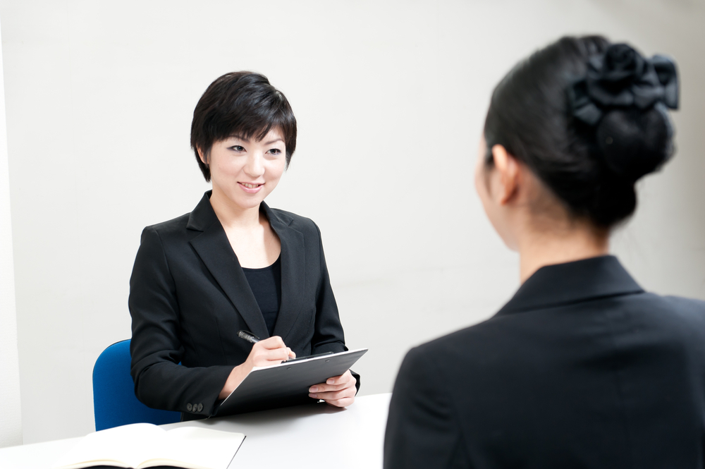 Secret-to-Interviewing Do You Know How to Get Amazing Cover Letters?