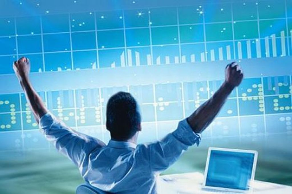Share-Market-Tips How to Invest Your Money in The Stock Market Using Stock Tips