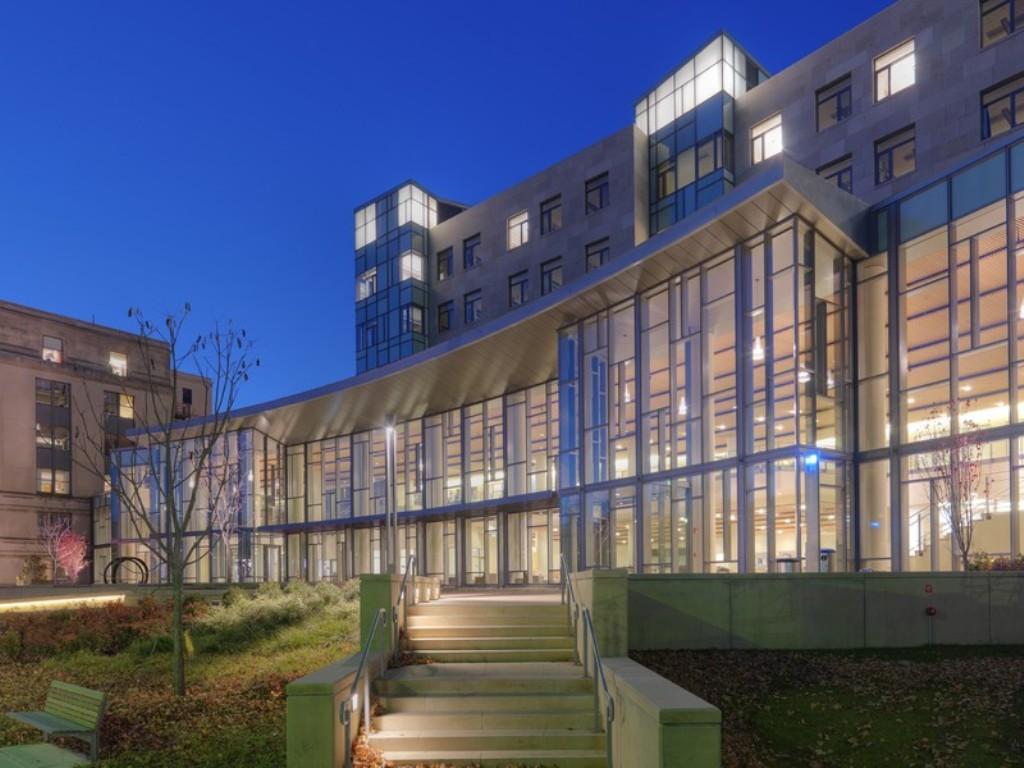 Sloan-Management-School Top 15 MBA Programs & Business Schools