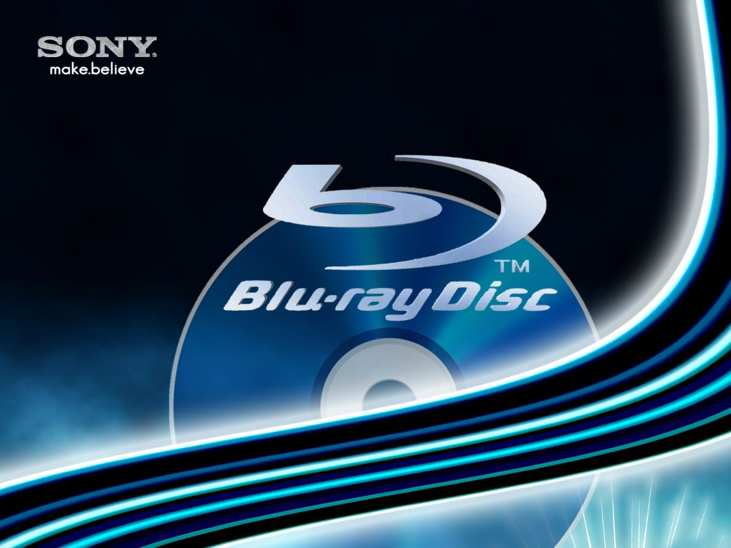 Sony-Blu-ray How to Fix The Movies of Your Playstation 3 Or Blu-Ray Easily?